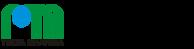 PDAM KABUPATEN TEGAL
