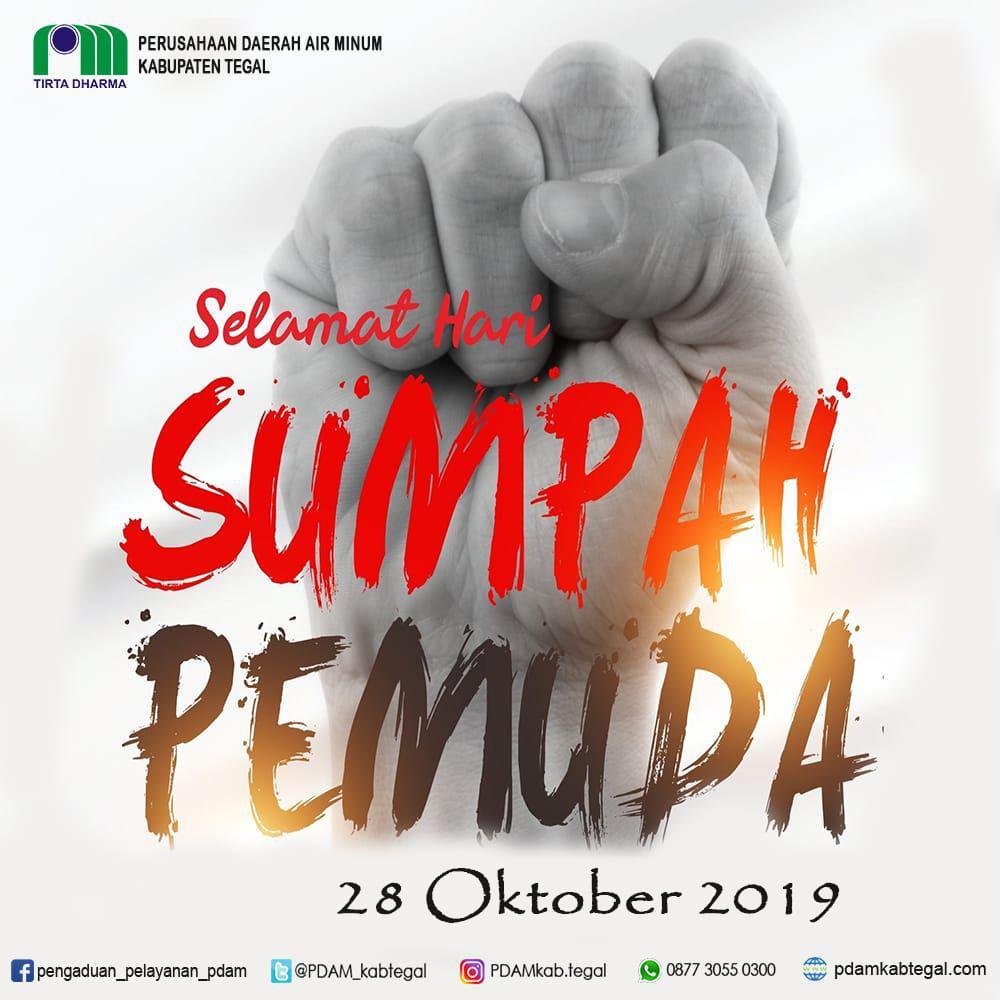 sumpahpemuda2_2019